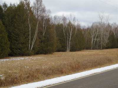 Residential Lots & Land Active-Offer No Bump: 2380 Hwy A