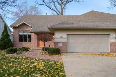 Kimberly WI Single Family Home Active-Offer No Bump: $239,900