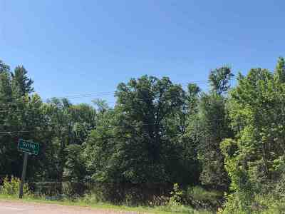 Residential Lots & Land Active-No Offer: 12485 Hwy 32