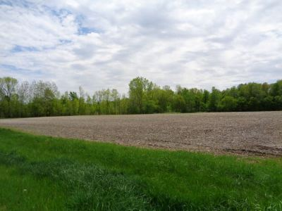 Oconto County Residential Lots & Land Active-No Offer: S Chase