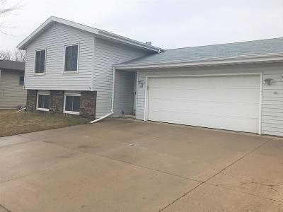 Appleton Condo/Townhouse Active-No Offer: 1626 E Capitol