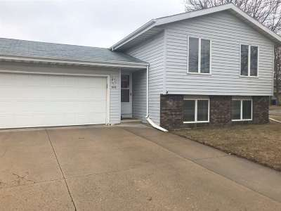 Appleton Condo/Townhouse Active-No Offer: 1628 E Capitol