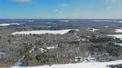 Waupaca Residential Lots & Land Active-No Offer: Holmlane