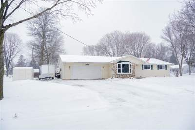 Appleton Single Family Home Active-Offer No Bump-Show: 2909 S Cypress