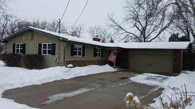 Greenville Single Family Home Active-Offer No Bump-Show: N2095 Greenville