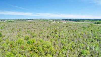 Oconto County Residential Lots & Land Active-No Offer: Tappa