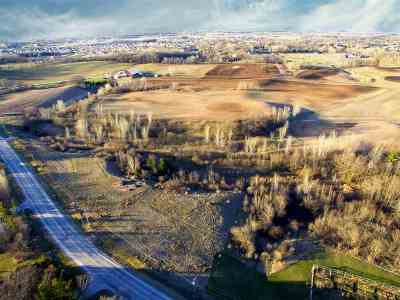 De Pere Residential Lots & Land Active-No Offer: Heritage