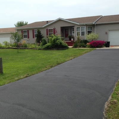 Marinette Single Family Home Active-Offer No Bump: N2743 Roosevelt