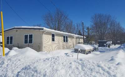 Black Creek Single Family Home Active-Offer No Bump: N8988 Pine