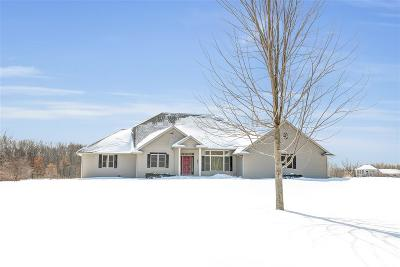 Howard, Suamico Single Family Home Active-Offer No Bump: 1005 Norfield