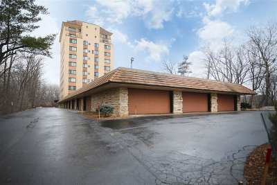Appleton Condo/Townhouse Active-Offer No Bump: 2631 Northern #710