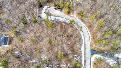 Green Bay Residential Lots & Land Active-No Offer: Clearwater