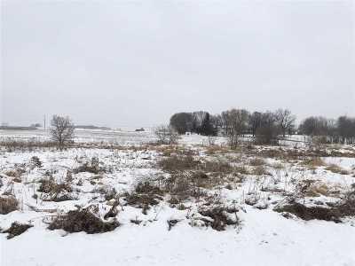 Kaukauna Residential Lots & Land Active-No Offer: Windmill