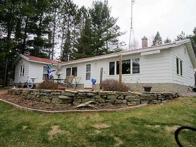 Mountain Single Family Home Active-No Offer: 12583 E Shore