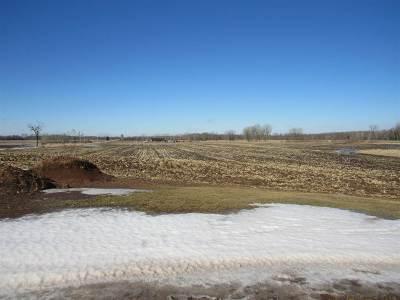 Residential Lots & Land Active-No Offer: Slager