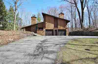 Oneida Single Family Home Active-Offer W/Bump: 877 Quiet