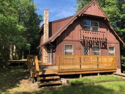 Oconto County Single Family Home Active-Offer No Bump: 16296 Anderson