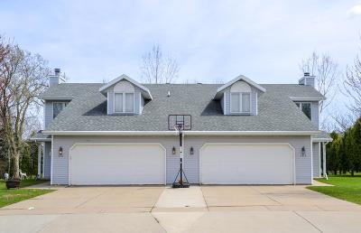 Brown County Multi Family Home Active-Offer No Bump: 181 Desplaine
