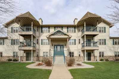 Appleton Condo/Townhouse Active-Offer No Bump: W6143 Victorian #12