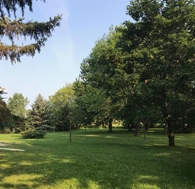 Residential Lots & Land Active-No Offer: 3413 Eaton