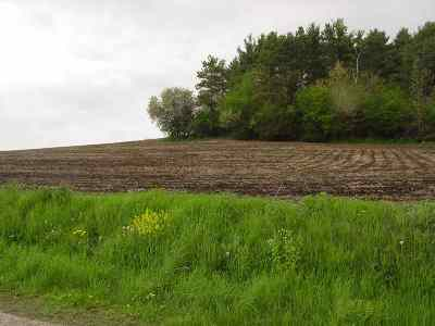 Residential Lots & Land Active-No Offer: 7632 Hwy 113