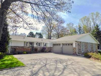 Green Bay Single Family Home Active-Offer No Bump: 1811 Oak Leaf