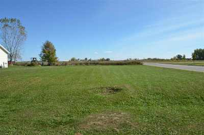 Seymour Residential Lots & Land Active-No Offer: Foote