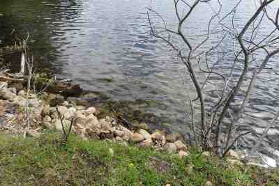 Oconto County Residential Lots & Land Active-No Offer: 16334 Anderson