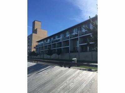 Green Bay Condo/Townhouse Active-Offer No Bump: 101 Cherry #404