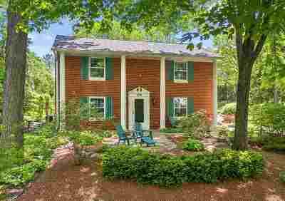 Green Bay Single Family Home Active-Offer No Bump: 499 Bader