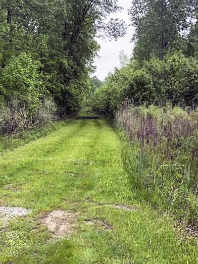 Green Bay Residential Lots & Land Active-No Offer: Rainbow