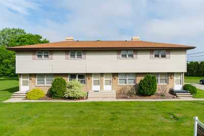Neenah Multi Family Home Active-Offer No Bump: 768 Wanda