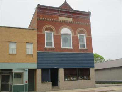 Commercial Active-No Offer: 1028 Main