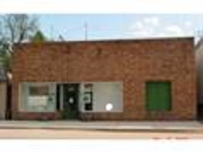 Commercial Active-No Offer: 15337 Hwy 32