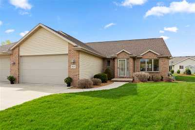 Kimberly Single Family Home Active-Offer No Bump: 868 Highview