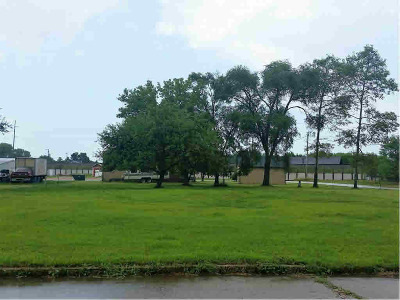 Waupaca Residential Lots & Land Active-No Offer: 715 Bartlett
