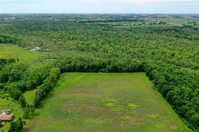Appleton Residential Lots & Land Active-Offer No Bump-Show: N Mayflower