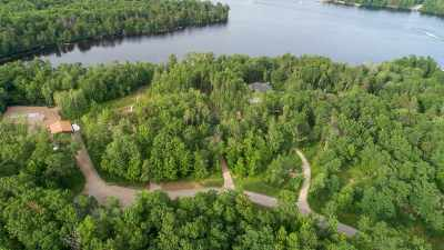 Marinette County Residential Lots & Land Active-No Offer: Boat Landing 6