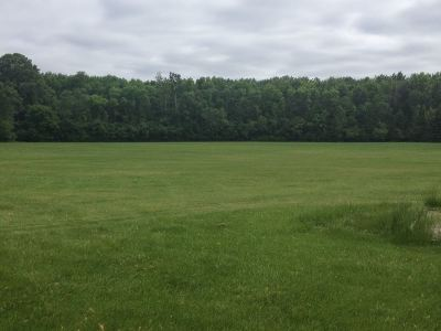Appleton Residential Lots & Land Active-No Offer: 3325 W Broadway