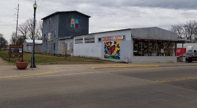 Commercial Active-No Offer: 704 S Main