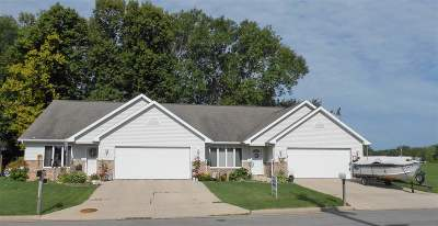 Seymour Multi Family Home Active-Offer No Bump: 825 Foote
