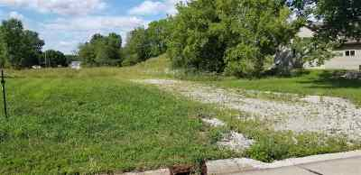 Green Bay Residential Lots & Land Active-No Offer: 3102 West Point