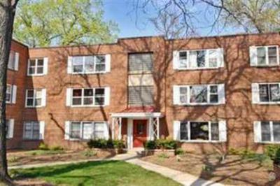 Madison WI Condo/Townhouse For Sale: $72,000