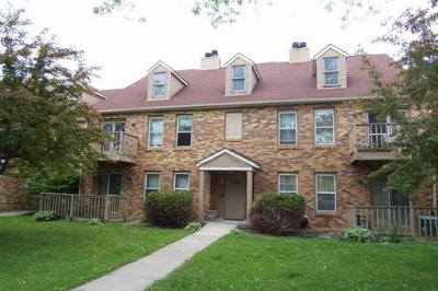 Madison WI Multi Family Home For Sale: $499,900