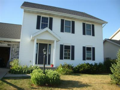 Madison WI Single Family Home Sold: $239,900