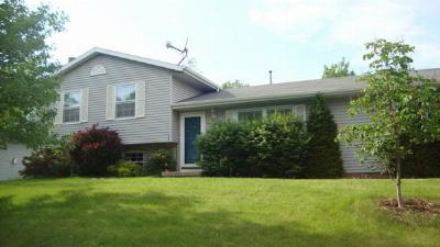 Madison WI Single Family Home SOLD: $169,695