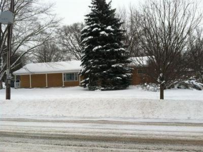 McFarland WI Single Family Home Sold: $129,900