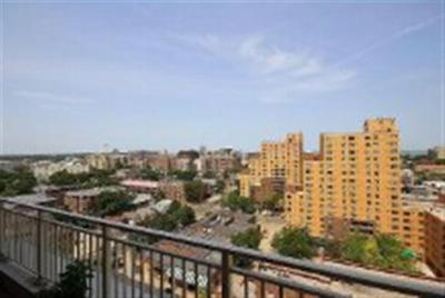 Madison WI Condo/Townhouse For Sale: $475,000