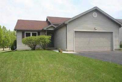 Madison WI Single Family Home sold: $179,900