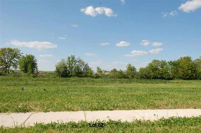 Marshall Residential Lots & Land For Sale: 849 Goldfinch Ln